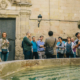 Stories and legends of the Gothic Quarter Tours