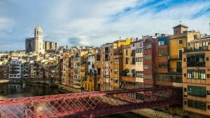 Figueres and girona (private tour)